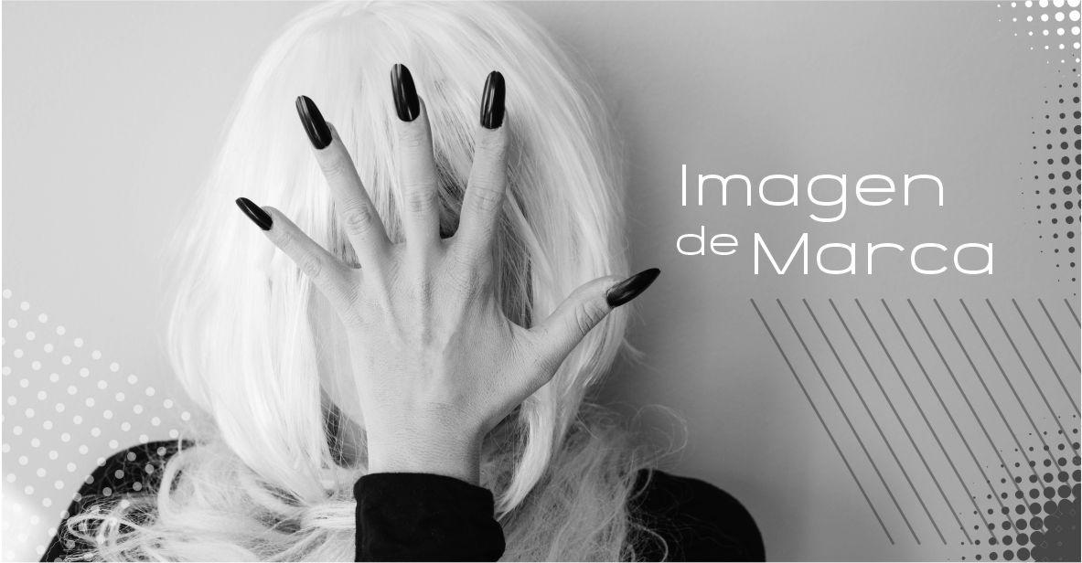 -BANNER PRINCIPAL-IMG-DE MARCA