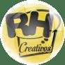 RH CREATIVOS